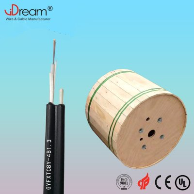 GYFXTC8Y Fiber Optic Cable
