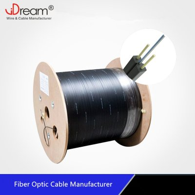 FRP FTTH Drop Cable