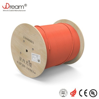 GJFJH Indoor Fiber optic cable