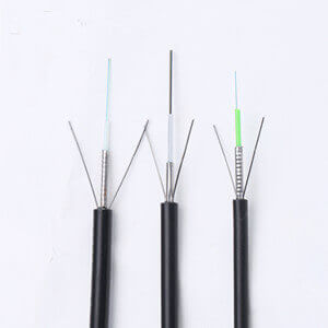 GYXTW-Outdoor-Fiber-Optic-Cable