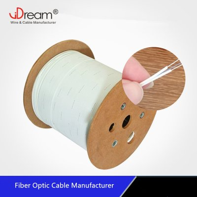 Indoor Fiber Drop Cable
