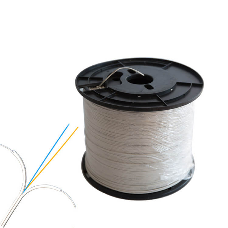 Inner FTTH Drop Cable