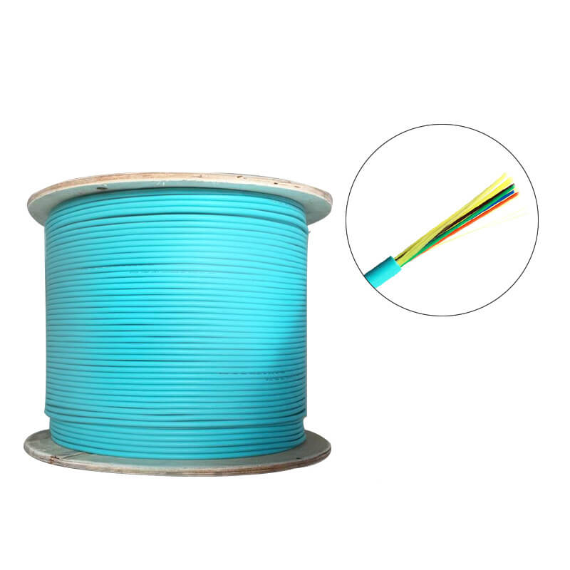 OM3 Indoor Fiber optic cable