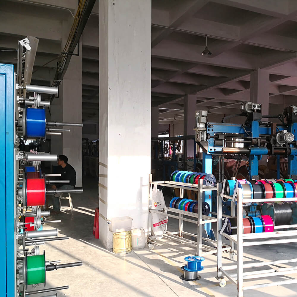 iDream Cable Factory