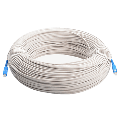 Fiber-Optic-Patch-Cord