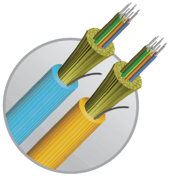 Indoor-Fiber-Optic-CAable