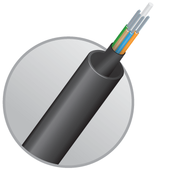 Outdoor-Fibre-Optic-Cable